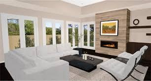 Home Designer Software Sample Gallery - Home designer furniture