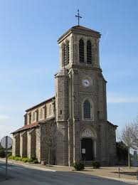 Boisset-Saint-Priest