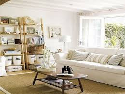 Modern Country Homes Interiors Cottage Decorating 11 Marvellous Design Cottage Style Bedroom