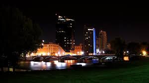 Grand Rapids-Wyoming, MI Metropolitan Statistical Area