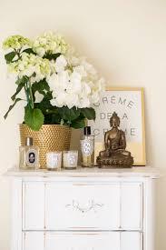 best 20 buddha decor ideas on pinterest buddha living room