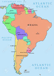 Central America Map Quiz by Central America Geography Song Youtube Latin America Physical