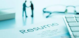 Diane Venora  federal resume writing services reviews  federal