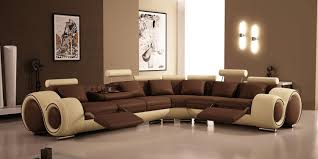 living set comfy living room marceladick com