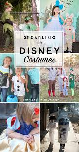 128 best simple halloween costumes images on pinterest costumes