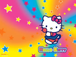 cute fall wallpaper backgrounds thanksgiving hello kitty wallpapers group 52