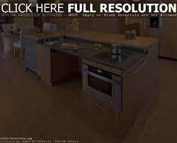 wheelchair kitchen design best kitchen designs