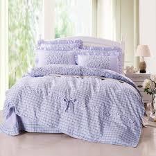 Teen Rugs Bedroom Medium Cheap Bedroom Sets For Teenage Girls Slate Area