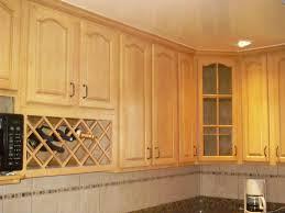 Maple Creek Kitchen Cabinets by Kitchen Cabinet Biophilia Maple Kitchen Cabinets Maple
