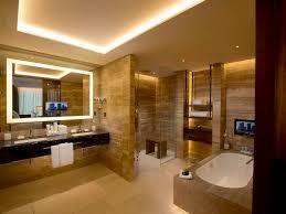 Nice Bathroom 25 Best Luxury Hotel Bathroom Ideas On Pinterest Hotel