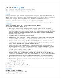 Application letter for head girl example   Best custom paper     Pinterest         Fields and job