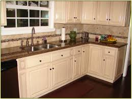 Kitchen Cabinet Outlet Kitchen Cabinet Can I Paint My Kitchen Countertop Island With