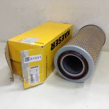 kaeser filter 6 1996 0 a new 81041 ebay