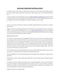 Pakistan Personal Statement Writing   Personal Statement Writer