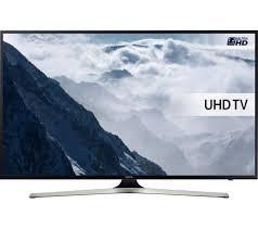 amazon tv black friday pcmag black friday uk deals pcmag deals