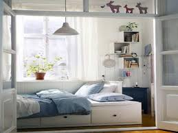 cute bedroom decorating ideas bedroom fascinating bedroom