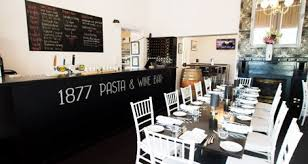 Private Dining Room Melbourne Restaurants With Private Dining Room In Adelaide Sa