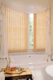 60 best jc penney in home custom window treatments images on