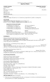 Recent College Graduate Resume Template 100 University Student Resume Template 100 Resume Samples