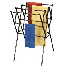 laundry room trendy best laundry drying rack my best laundry