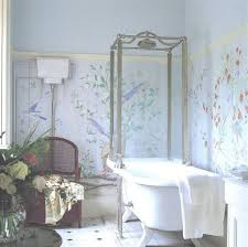 Wall Art Ideas For Bathroom by Unique Wall Art Ideas For Clawfoot Tub With Shower Enclosure For