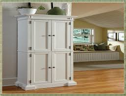 ellegant tall pantry cabinet for kitchen greenvirals style renovate your design of home with perfect ellegant tall pantry cabinet for kitchen and get cool