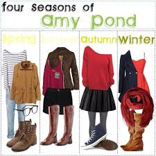 Amy Pond Halloween Costume 58 Cosplay Images Cosplay Costumes Cosplay