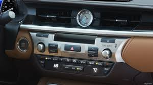 lexus lx 570 price in oman es hassan jameel for cars toyota lexus