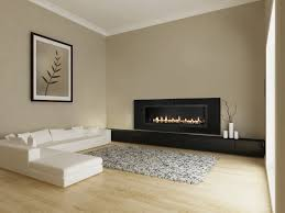 Designing Living Rooms With Fireplaces Living Room Living Room With Electric Fireplace Decorating Ideas