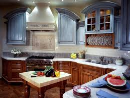 painting existing kitchen cabinets home decoration ideas
