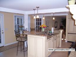 kitchen islands with sink and dishwasher kitchen island with sink kitchen