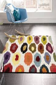 Coloured Rug Shop For Multi Colour Rugs Rugs At Cheapest Rugs Online