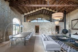 Country Homes IDesignArch Interior Design Architecture - Country house interior design