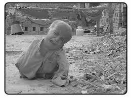 إعتذارى لطفولة ضاعت بقلمي نانو images?q=tbn:ANd9GcS