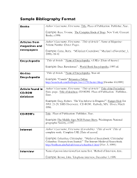 Annotated bibliography cf     Apa Format Reference Page Example Internet Sources Cover Letter