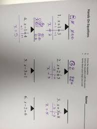 Edexcel gcse homework book answers