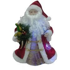 holiday time christmas ornaments 12