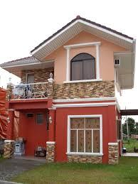 Zen Home Design Philippines Modern Zen House Design Philippines Moreover Dirty Kitchen Design