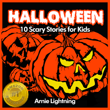 cheap halloween kids events find halloween kids events deals on