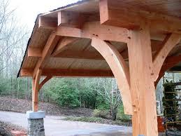 carports designs ideas best carport designs plans u2013 three