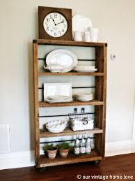wooden shelving units wooden shelving units new wood shelves for