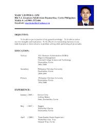 sample resume templates professional resume template basic resume samples resume template sample professional resume format resume template education professional resume sample resume ideas professional resume example template