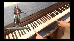 メゾピアノ 小学生 エロ|ポッカキット