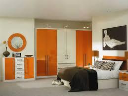 White Modern Bedroom Furniture Set Modern Bedroom Furniture Design Ideas Descargas Mundiales Com