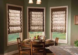 smartly surrey wooden kitchen blinds together with blinds