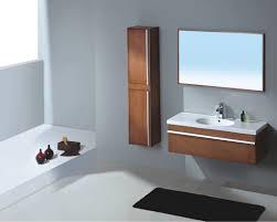 bathroom cabinets light up vanity mirror vanity mirror with led