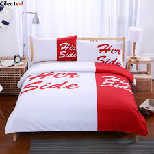 Red King Comforter Sets Compare Prices On Red King Comforter Online Shopping Buy Low