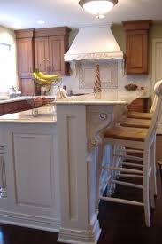 Bedroom Furniture Granite Top Dining Room Remarkable Seagrass Counter Stools For Classy Dining