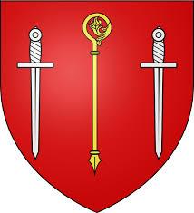 Dieulouard