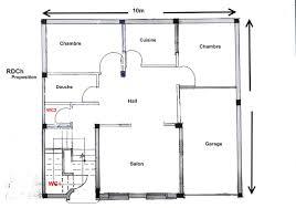 modern duplex house designs elvations plans cad drawing modern duplex house designs elvations plans cad drawing dream pinterest design and